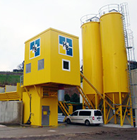 schwing stetter batching plant price | CamelWay Machinery